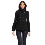 Kenneth Cole Peacoat for Women