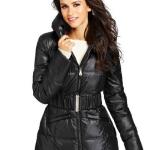 Puffer Jackets for Women