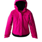 Winter Jackets for Girls